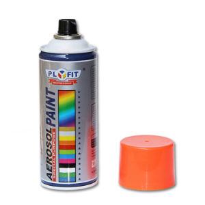 外面および内部の使用の金属効果のクロムスプレー式塗料