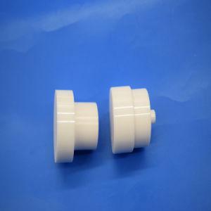Le liquide de remplissage pompe à piston en céramique de zircone pour machine de remplissage de produits pharmaceutiques