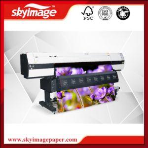 熱販売の中国Oric 1.8m Ecoの支払能力がある屋外のペーパープリンター