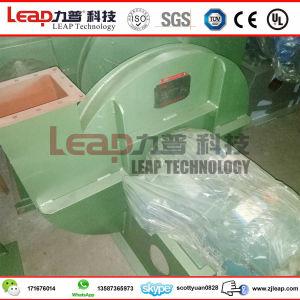 Ventilatore centrifugo di pressione & di alta qualità con il certificato del Ce