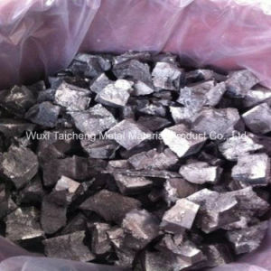 Metallo di silicone di alta qualità 3303#