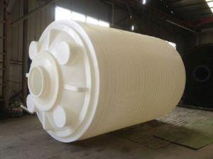 5000L PE Sopradoras de tanques para a fábrica do Tanque