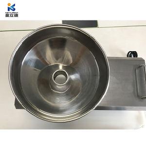 アボカドオイルの抽出機械およびからし油機械価格インド