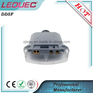 Tester elettronico di energia di Multi-Tariffa di monofase di Ddsf