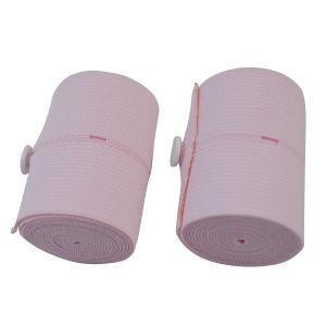 Eco -Material amigable cinturones de transductor correas fetal