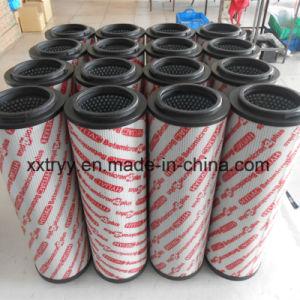 Alta filtragem de óleo hidráulico Hydac Máquinas 0240R010bnhc do Filtro