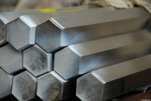 17-4 pH 0 Inconel 625 de Prijs van het Roestvrij staal van de Plaat van het Nikkel van de Legering per Kg