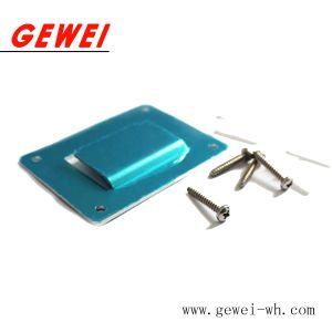 Newbrand Gewei repetidor de señal celular/Wireless repetidor de señal celular para el uso del edificio de oficinas