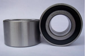 Rodamiento de rueda de Auto CAD30600037