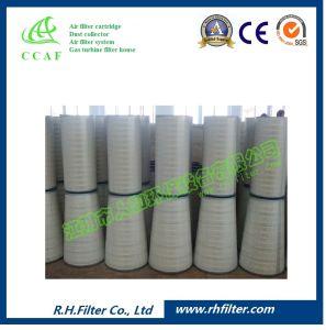 De Filter van de Lucht van Ccaf voor het Systeem van de Opname van de Lucht