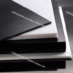 De Maagdelijke Materiële Hoge Hardheid Suface van 100% voor Pom- Bladen