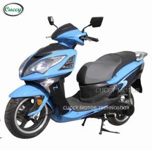 China Chinas Motos 4-Curso 150 Cc Moto Moto Gás Gasolina 150cc Scooter (passe o mouse)