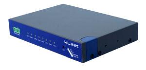 Roteador Celular Lte industriais