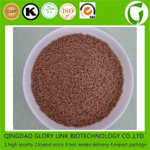 Aditivos para a Alimentação Animal de lisina 55L-lisina