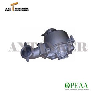 Компонент для насоса двигателя водяного насоса