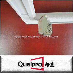 Panneaux d'accès à revêtement poudré blanc AP7710