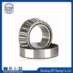 O orifício de 35 mm de diâmetro 72mm de diâmetro externo do rolamento de roletes cónicos 30207