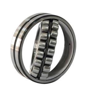 Compartimento de aço do mancal do rolamento esférico