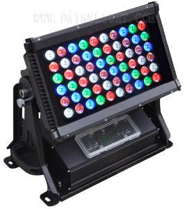 LED de alta potencia 230W de color de la ciudad de la luz de la etapa