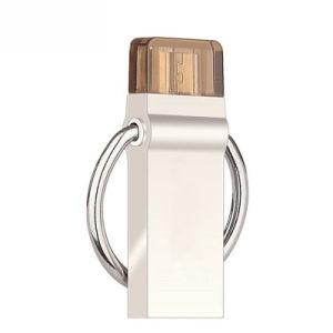 На смартфон Android OTG микроволновую печь USB 3.0 OTG флэш-накопитель USB 16 ГБ 32ГБ 64ГБ перо диск USB OTG перо диск USB Flash Card