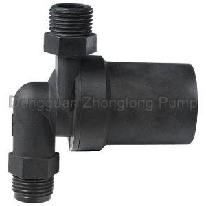 38-08 Mini Brushless DC Solar Water System Pump