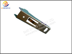 De Kast J2500437 8mm-s, 8mm-p van de Delen van de Voeder van SMT Samsung