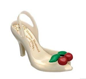 Fille Chaussures de mode (JS-03)