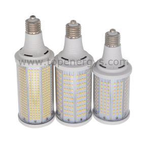 LED Straß Indicatore luminoso del cereale del cereale 35W E40 LED di Enlampe
