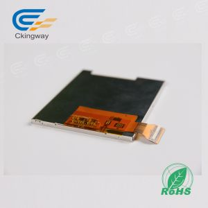 3.5 60家電のためのPin Hx8363Aの日光読解可能なTFTの表示
