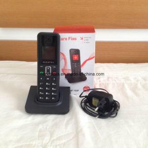 Поддержка Alcatel M110p бесшнурового телефона 800MHz 2000 1X Ruim CDMA