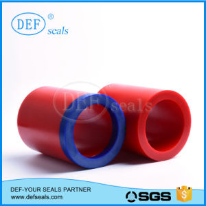 Grupo hidráulico 40%Bronze Tubo Semi-Products PTFE