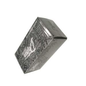Caixa de embalagem de papel personalizada de Sunglass