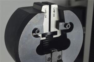 Macchina di prova superiore di concentrazione del metallo di controllo del microcomputer del banco