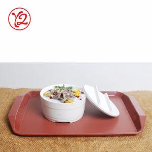 Cheapest Arcopal de produit vaisselle rustique en terre Melmac Canada bac