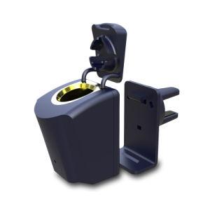 Зарядное устройство Iqos /электронные сигареты зарядное устройство с помощью винтов с