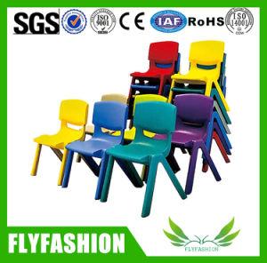 Пластиковый стул (SF-83C)
