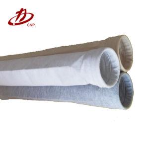 吸塵の付属品--置換のフィルター・バッグの製造者