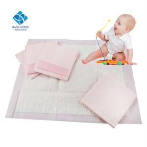 FDA aprovou cuidar do bebê fralda Almofada de dormir