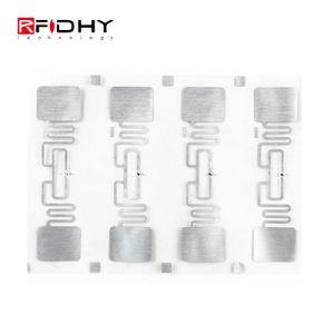 De largo alcance promocional18000-6ISO RFID UHF c Precio