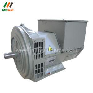 3 Phase8.1 Kkvaの熱い販売の中国Stamford a.c. Sychronousのブラシレス交流発電機