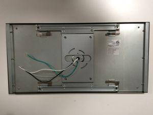 組み込みの調光器22With36With45W LEDの照明灯