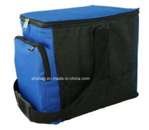 À la mode de grandes boîtes isothermes sac refroidisseur 48bandoulière Sac Refroidisseur Refroidisseur