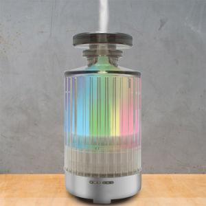 2018年のUSB新しいデザインAromatherapyの氏オイルの香りの拡散器
