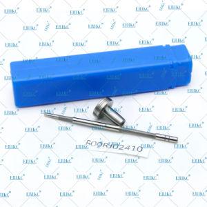 熱いF00rj02410! Bicoの注入器0445120229のためのBoschの燃料エンジン弁F 00r J02 410/Foorj02410