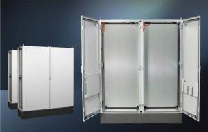 PS reeks - Combineerbaar kabinet