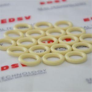 Резиновое уплотнение с вайтоновой уплотнительное кольцо, EPDM, Ffkm, PU материал
