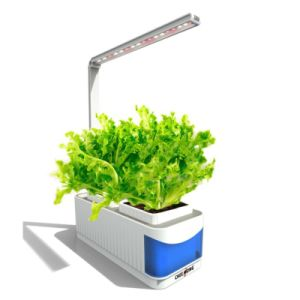 Nuevo producto hidropónico LED de luz con Ce/RoHS/FCC