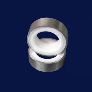Fornitori di ceramica dei tubi dell'allumina termoresistente del refrattario Al203 di resistenza alla trazione