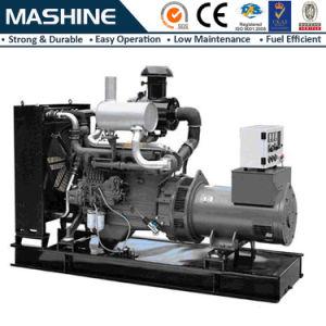 prezzo diesel raffreddato ad acqua del generatore di 8kw 10kw 12kw