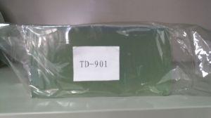 Heiße Schmelzdruckempfindlicher Kleber für Kennsätze